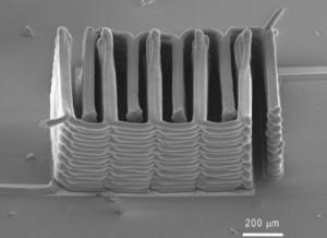 3d-printing-batteries