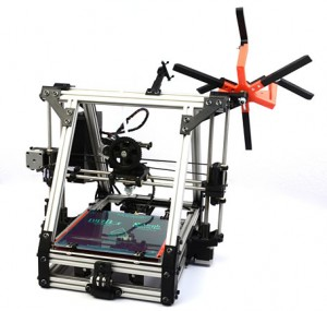LulzBot-AO-101-3D-Printer-best-3D-printer