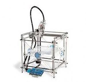 RapMan-Single-best-3D-printer