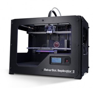 maker-bot-replicator-best-3d-printer