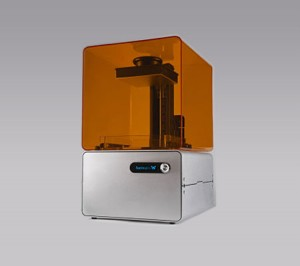 form1_best-ed-printer