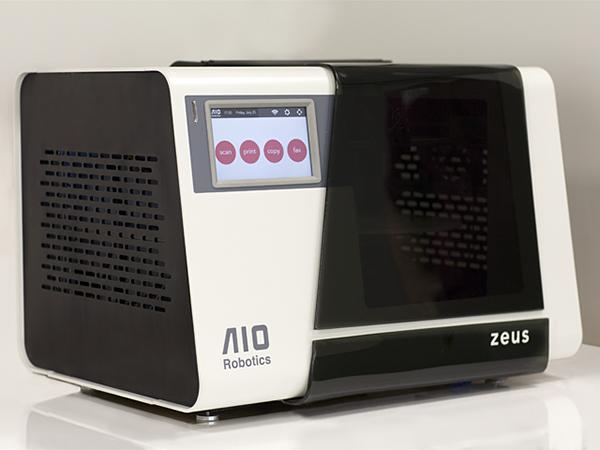 zeus-all-in-one-3d-printer-by-aio-robotics